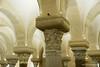DSC_4459 (andreariezzo) Tags: colonnato otranto chiesa martiri dei