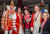 IMG_6865 (huennije.alaaf) Tags: badhönningen emmerich hünnijealaaf karneval karnevalsgesellschaft stadtweingut