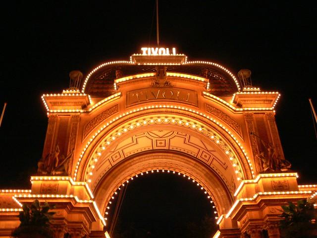 Tivoli7