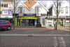 Stores in Transition (Dutch Simba) Tags: urban changes stores changing ownership highstreet