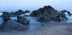 (Patrick Coscoran) Tags: wexford beach sea seascape ireland water