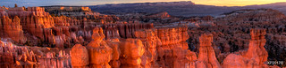 Sunset-Point-Bryce-Canyon-Flickr-Banner