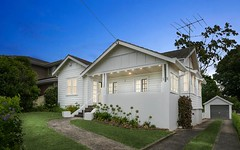 18 Mckenzie Avenue, Wollongong NSW