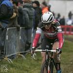 Cyclocross Hoogerheide 2018 083 thumbnail