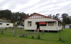 64 Sandilands Street, Bonalbo NSW