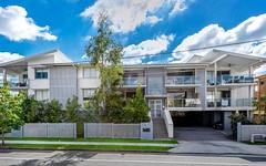 8/68 Lamington Avenue, Ascot QLD