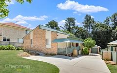 7 Luchetti Avenue, Hazelbrook NSW