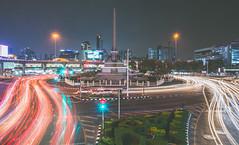 _DSC4147 (Chiuer) Tags: bangkok thai thailand nightscape city fun travel longexposure