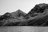 Fjord view (jussitoivanen) Tags: nature naturephoto naturephotographer naturescenes naturephotography blackwhite blackwhitephotos blackandwhite blancnoir blancetnoir noiretblanc bw monochrome monochromatic
