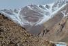 To Changma Pullu (Vinchel) Tags: india jammu kashmir ladakh outdoor nature landscape travel mountain snow river valley mountainside light l16 sky