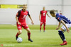 Brann - Viking 3-2, Taijo Teniste (Plekter) Tags: brann viking football fotball futbol soccer sports sportsphotography treningskamp