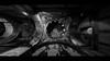 Chora (fusion-of-horizons) Tags: chora kariye byzantine church architecture orthodox χώρατωνζώντων mosaic mozaic byzantium murals interior icons iconography icon icoana history biserica arhitectura unesco worldheritage dome vaulting constantinopolitan bizantin byzantin byzanz byzantinisch orthodoxy ορθοδοξία ορθόδοξοσ eikōn cupola christpantocrator pantokrator παντοκράτωρ arhitectură bizantină βασιλεία ῥωμαίων ῥωμανία архитектура византии βυζαντινή eastern roman empire museum mosaics constantinople κωνσταντινούπολισ istanbul edirnekapı deuteron mosque monastery ἐκκλησίατουἅγιουσωτῆροσἐντηχώρα thechurchoftheholyredeemerinthefields churchoftheholysaviourinthecountry χώρατουἀχωρήτου theodoremetochites palaeologanrenaissance palaiologianrenaissance monasteryofchora μονήτησχώρασ μουσείοχώρασ θεόδωροσμετοχίτησ palaiologos esonarthex pronaos iconografie turkey art greek gold