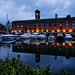 St.+Katherine+Docks