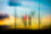 20180205-217 (sulamith.sallmann) Tags: ampel analogeffekt berlin blur deutschland effect effects effekt filter folie folientechnik germany mitte trafficlights unscharf wedding sulamithsallmann