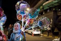 180216 Bukit Bintang 51 (Haris Abdul Rahman) Tags: bukitbintang streetphotography cny2018 chinesenewyear2018 harisrahmancom fotobyhariscom harisabdulrahman leica leicacl typ7323 elmarittl12818asph kualalumpur wilayahpersekutuankualalumpur malaysia