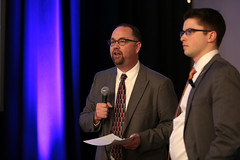 Tyson Langhofer (Gage Skidmore) Tags: tyson langhofer young americans for liberty spring summit new york city 2018 teaneck marriott glenpointe jersey