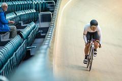 TrackNats-0303 (Edster951) Tags: velodrome track cycling trackcycling