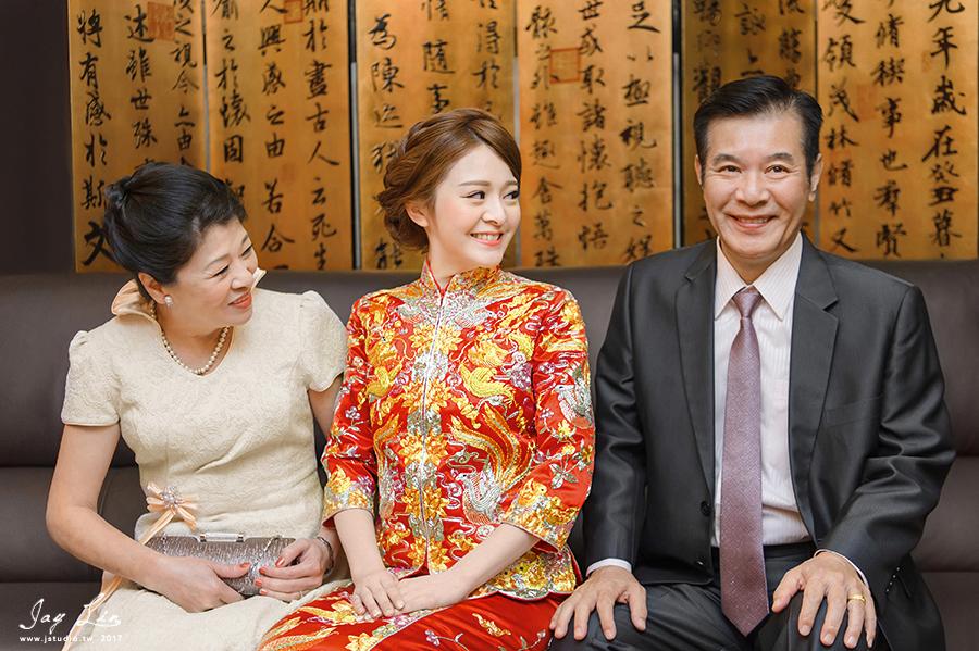 婚攝 台北和璞飯店 龍鳳掛 文定 迎娶 台北婚攝 婚禮攝影 婚禮紀實 JSTUDIO_0011