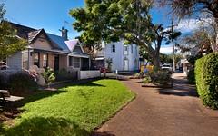 3/49 Camden Street, Newtown NSW