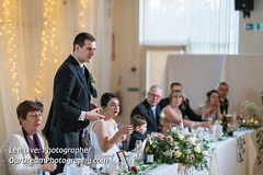 TheRoyalMusselburghGolfClub-18224282 (Lee Live: Photographer) Tags: alanahastie alanareid bestman bride bridesmaids cake edinburgh february groom leelive mason michaelreid ourdreamphotography piper prestonpans rings romantic speeches theroyalmusselburghgolfclub walkingdowntheaisle weddingceremony winterwedding wwwourdreamphotographycom