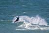 Torquay Kite Surfing-9 (Quick Shot Photos) Tags: canon cozycorner kitesurfers ocean pointdanger surf torquay waves windsurfers victoria australia au