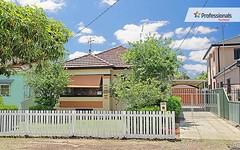 20 LYON Avenue, Punchbowl NSW