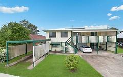 24 Mcleod Street, Condong NSW