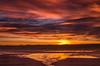 First Light (Impact Imagz) Tags: gress gressbeach winter winterlight westernisles weather wintercolour wintersun outerhebrides isleoflewis scotland visitscotland hebrides hebrideanskies hebrideanlight hebrideanbeaches sunrise cloudsstormssunsetssunrises cloudscapes clouds firstlight goldenhour