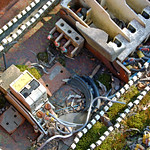 Duisburg - »Landschaftspark Nord« - ehemaliges August-Thyssen-Hüttenwerk (068) thumbnail