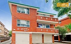 7/35 Henley Rd, Homebush West NSW