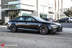 "B9 Audi S4 with Vorsteiner V-FF 103 Carbon Graphite 19"" (WheelsPRO) Tags: b9audis4withvorsteinervff103carbongraphite19b9 audi s4b9audis4audi wheelsaudi aftermarket wheelsvorsteiner wheelswheels pro киев wheels wheel диски vorsteiner колеса drive2 flowforged ауди quattro vagfamily"