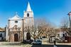 Óbidos (Pablo Rodriguez M) Tags: óbidos portugal medieval pueblo town