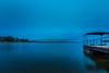 2017.07.13. Victoria Harbor (Péter Cseke) Tags: tay ontario canada ca