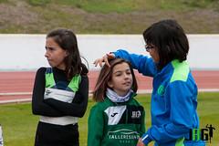 control-federativo-almuñecar-Enero2018-juventud-atletica-guadix-JAG-51 (www.juventudatleticaguadix.es) Tags: juventud atlética guadix jag atletismo