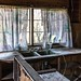 Dishes Are Done (cwhitted) Tags: northcarolina unitedstates us chathamcounty abandoned decay canon eos canoneos6d sigma sigmaart sigma24105mm sigma24105mmf4dgoshsmart