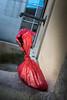 Ville de Lausanne, Ville d'Ordures... (Riponne-Lausanne) Tags: citederriere crap cultch dechets detritus dreck filth garbage gash gaulois irreductible junk leftovers litter littering ordures orts remains rubbish rue scrap slops street trash waste