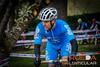 DSC_1887.jpg (ruedalenticular) Tags: 2018 legazpi ciclismo m30legazpi cx