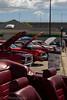 IMG_6646 (MilwaukeeIron) Tags: 2016 carcraftsummernationals july wisstatefairpark