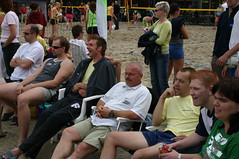 Beach 2005 (126)