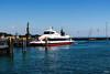 Im Hafen von Konstanz 2 (Rolf Piepenbring) Tags: konstanz lakeconstance constance hafen harbor port