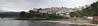 Lastres (Abr!Live) Tags: viajeasturias españa paisvasco cantabria viajeenmoto travelbike mirandadeebro saltodelnervion travel viaja ontheroad laredo piedrasluengas cudillero gijon castrourdiales toroosborne bardenasreales