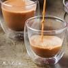 طريقة عمل شاي الكرك الهندي (Arab.Lady) Tags: طريقة عمل شاي الكرك الهندي