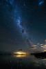DSC05267_ (Tamos42) Tags: ciel etoiles sky stars abel tasman newzealand nouvellezélande new nouvelle nouvellezelande zealand zélande zelande milky milkyway voie voielactée lactée starlight marahau