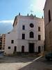 Oratorio dei Bianchi: prospetto da Piazzetta dei Bianchi (costagar51) Tags: palermo sicilia sicily italia italy arte storia anticando