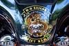 IMGP7833 Harley Davidson Saigon Chapter (Claudio e Lucia Images around the world) Tags: harleydavidson chapter hd harley hog saigon hochiminh saigonchapter street shining bikes bikers pentax pentaxk3ii sigma sigma1020