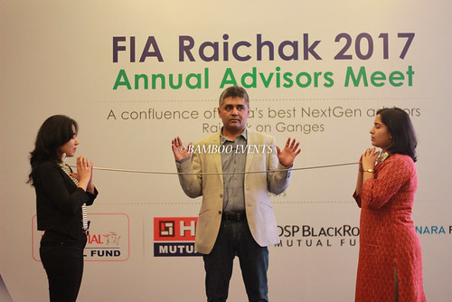 """Fundsindia Annual Advisors meet • <a style=""""font-size:0.8em;"""" href=""""http://www.flickr.com/photos/155136865@N08/38954352825/"""" target=""""_blank"""">View on Flickr</a>"""