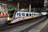 KTM Komuter SCS22, Kuala Lumpur (Howard_Pulling) Tags: kualalumpur train rail railway ktm malaysia howardpulling