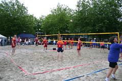 Beach 2005 (51)
