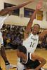 D203374A (RobHelfman) Tags: crenshaw sports basketball highschool losangeles dorsey kevinebiriekwe