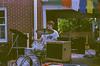 jwilson-4471-KODAK400-05.jpg (SnakeTongue) Tags: 35mm film varsity boys music band musicians concert houseparty